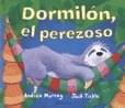 Libro DORMILON, EL PEREZOSO