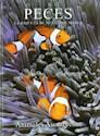 PECES LA RIQUEZA DE NUESTROS MARES (ANIMALES ASOMBROSOS  ) (CARTONE)