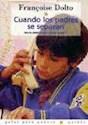 CUANDO LOS PADRES SE SEPARAN (GUIAS PARA PADRES 56029)