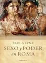 SEXO Y PODER EN ROMA [PROLOGO DE LUCIEN JERPHAGNON] (PAIDOS ORIGENES 9000043)