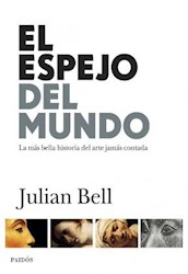 Libro EL ESPEJO DEL MUNDO