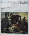MUSEO DEL PRADO CON CD ROM (GRANDES MUSEOS DEL MUNDO) (CARTONE)