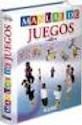 MANUAL DE JUEGOS CON CD ROM