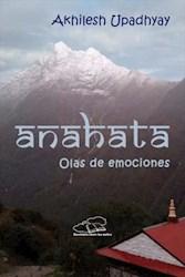 Libro Anahata