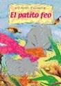 PATITO FEO (COLECCION ESMERALDA)
