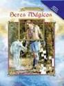 Libro SERES MAGICOS (PUZZLEFANTASTICOS) (C/6 PUZZLES DE 48 PIEZAS)