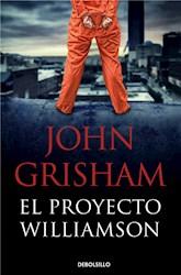 Libro El proyecto Williamson