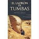 LADRON DE TUMBAS (BYBLOS)