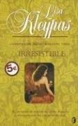 Libro IRRESISTIBLE