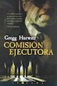 COMISION EJECUTORA (LA TRAMA)