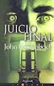 JUICIO FINAL (LA TRAMA)
