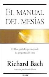 Libro MANUAL DEL MESIAS, EL