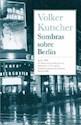 SOMBRAS SOBRE BERLIN (RUSTICA)