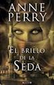 Libro BRILLO DE LA SEDA, EL
