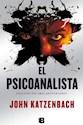 PSICOANALISTA (EDICION DECIMO ANIVERSARIO) (RUSTICA)