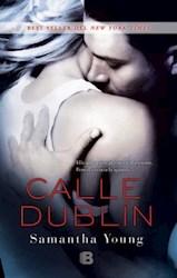 Libro CALLE DUBLIN