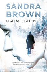 MALDAD LATENTE (RUSTICA)