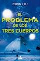 PROBLEMA DE LOS TRES CUERPOS (3 EDICION) (RUSTICA)