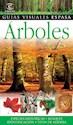 ARBOLES (GUIAS VISUALES ESPASA)