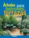ARBOLES (RUSTICO)