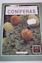 CONIFERAS (GUIAS JARDIN BLUME)