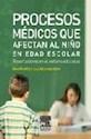 INFLUENCIA DEL ENTORNO EDUCATIVO EN EL NIÑO, LA