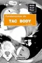 FUNDAMENTOS DE TAC BODY