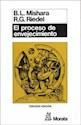 PROCESO DE ENVEJECIMIENTO (PSICOLOGIA Y VIDA)