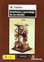 ENSEÑANZA Y APRENDIZAJE DE LAS CIENCIAS (EDUCACION INFA  NTIL Y PRIMARIA)
