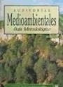 AUDITORIAS MEDIOAMBIENTALES GUIA METODOLOGICA (2 EDICIO  N)