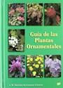 GUIA DE LAS PLANTAS ORNAMENTALES (CARTONE)