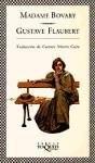 Libro MADAME BOVARY