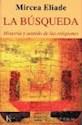 Libro BUSQUEDA, LA