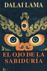 Libro OJO DE LA SABIDURIA, EL