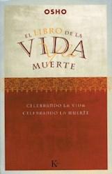 Libro LIBRO DE LA VIDA Y LA MUERTE, EL
