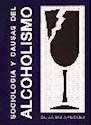 SOCIOLOGIA Y CAUSAS DEL ALCOHOLISMO