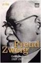 CORRESPONDENCIA 1927-1939 FREUD ZWEIG