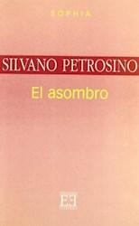 Libro ASOMBRO, EL