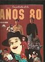 PELICULAS DE LOS AÑOS 80 LAS