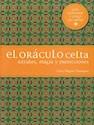 ORACULO CELTA RITUALES MAGIA Y PREDICCIONES (GUIA ILUSTRADA Y JUEGO DE CARTAS) (CARTONE)
