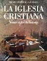 IGLESIA CRISTIANA (ATLAS CULTURALES DEL MUNDO) (CARTONE)