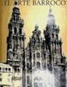ARTE BARROCO (EL ARTE Y LAS GRANDES CIVILIZACIONES)(CAR TONE)