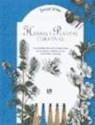 HIERBAS Y PLANTAS CURATIVAS (SALUD VITAL) (CARTONE)