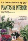 ENCICLOPEDIA DE LAS PLANTAS DE INTERIOR (CARTONE)