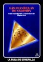 Libro CLAVICULAS DE SALOMON, LAS