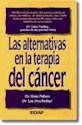 ALTERNATIVAS EN LA TERAPIA DEL CANCER LAS