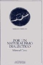 Libro [POR UN NATURALISMO DIALECTICO