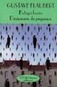 ESTUPIDARIO DICCIONARIO DE PREJUICIOS (CLUB DIOGENES 36  )