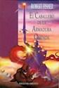 Libro CABALLERO DE LA ARMADURA OXIDADA, EL - TD