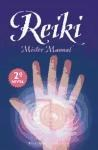 Libro REIKI 2DO. NIVEL